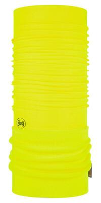 Polar Safety - Safety Polar Yellow Fluor