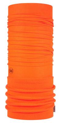 Polar Safety - Safety Polar Orange Fluor
