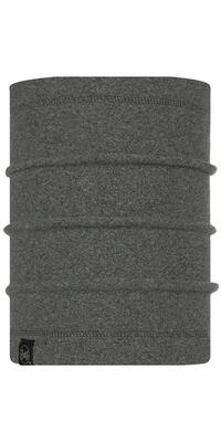 Polar Neckwarmer Grey Heather