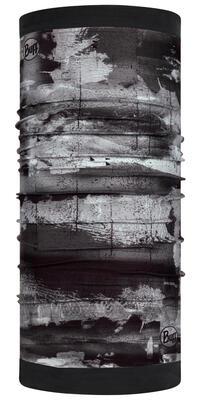 Polar Reversible - Geoline Grey