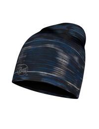 Microfiber & Polar Hat - N-Exclusion