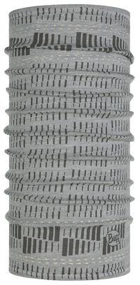 Lightweight Merino Wool - Relay Light Grey