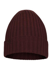 Merino Wool Knitted Hat Norval Armor