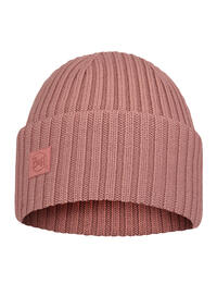 Merino Wool Knitted Hat Ervin Sweet