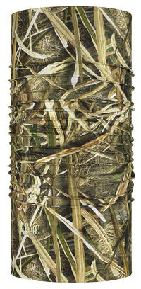 CoolNet UV+ Mossy Oak - Shadow Grass