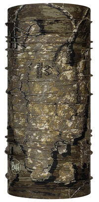 CoolNet UV Realtree - Timber