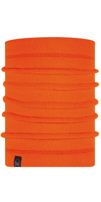 Polar Neckwarmer - Hunter Orange