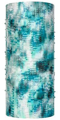 CoolNet UV+ Blauw Turquoise