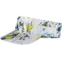 Pack Run Visor - IPE White