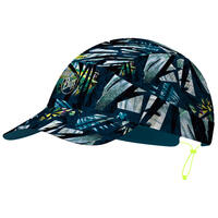 Pack Run Cap - IPE Navy