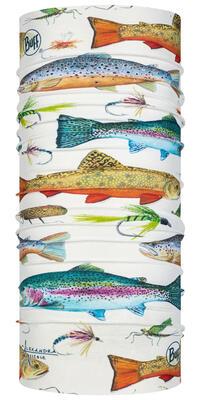 CoolNet UV+ Alexandra Nicole - Freshwater Gamefish