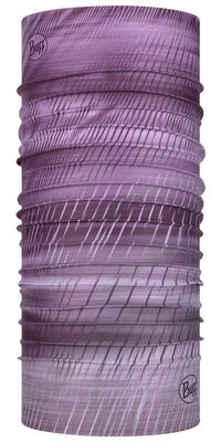 CoolNet UV+ Insect Shield - Keren Violet
