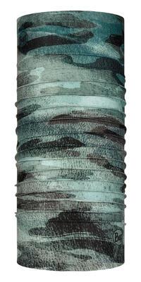 Junior CoolNet UV Grove Stone Blue