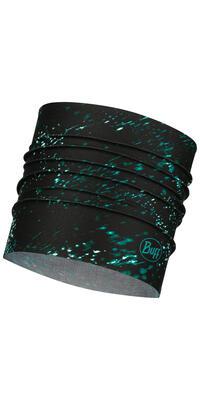 CoolNet UV Multifunctional Headband - Speckle Black