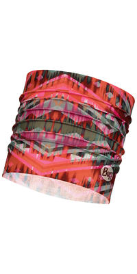CoolNet UV+ Multifunctional Headband - Wild Multi