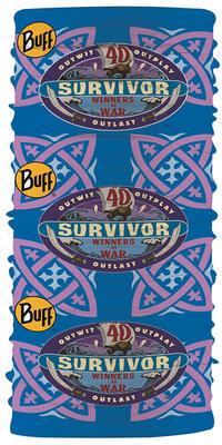Original Survivor Season 40 Winners at War - Sele Tribe