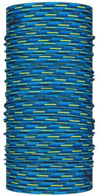 Original - Rope Blue