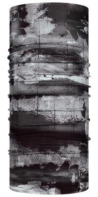 Original EcoStretch - Geoelens Grey