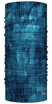 Original EcoStretch - Wane Dusty Blue
