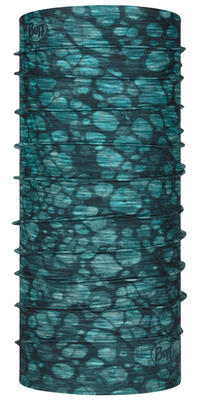 Original EcoStretch - Halcyon Turquoise