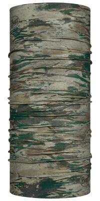 Original EcoStretch - Den Bark