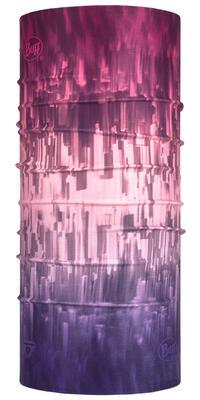 ThermoNet - 3D Purple