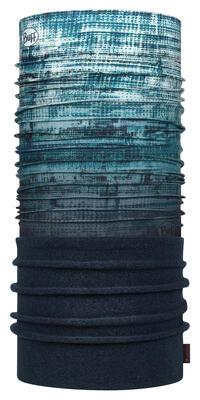Polar - Synaes Blue