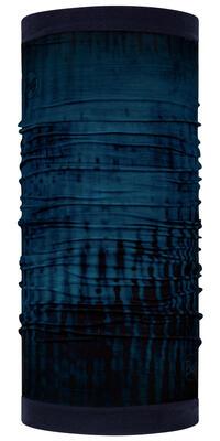 Polar Reversible - Zoom Blue