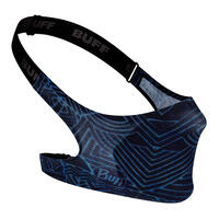 Junior Filter Mask Kasai Night Blue