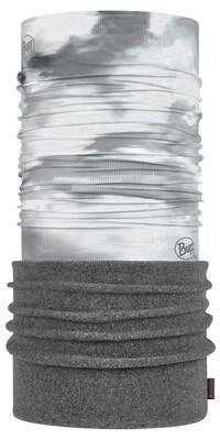 Polar - Holo Grey