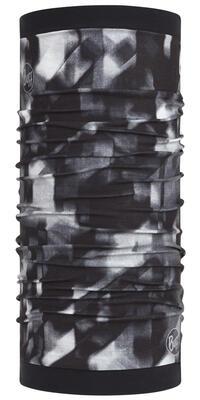 Polar Reversible - D-Struct Black