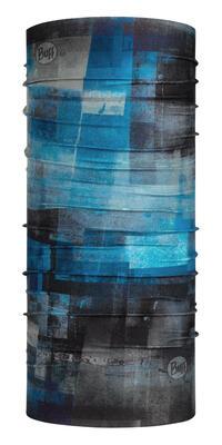 Junior Original EcoStretch - G-Scale Blue