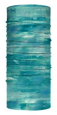 Junior Original EcoStretch - Clerk Turquoise