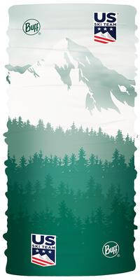 Original EcoStretch US Ski & Snowboard Pinnacle Pine