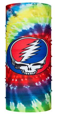Original EcoStretch Grateful Dead - SYF Tie Dye