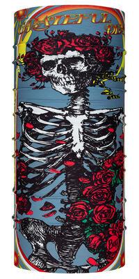 Original EcoStretch Grateful Dead - Bertha