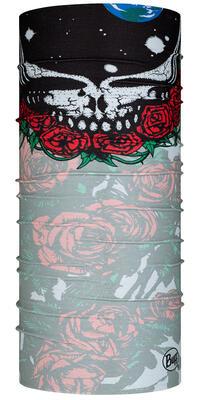 Original EcoStretch Grateful Dead - Space Roses