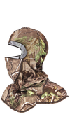 UVX Insect Shield Balaclava Mossy Oak - MO Obsession