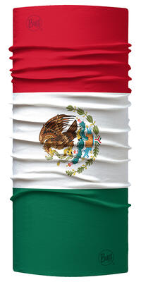 CoolNet UV Mexico