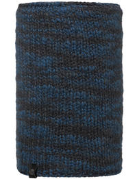 Urban Scarf - Raw Moroccan Blue