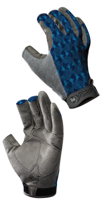 Pro Series Fighting Work Gloves 2 - Billfish