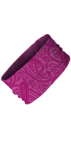 UV Headband - Cail Pink