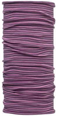 Original Buff - Yarn Dyed Baster