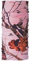 UV Buff Mossy Oak - MO Break-Up Pink