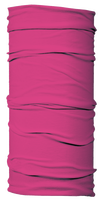 UV Buff - Fuchsia