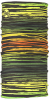 UV Buff - Sunset Tiger