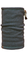 Neckwarmer Thermal Buff - Dark Denim