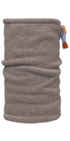 Neckwarmer Thermal Buff - Fog