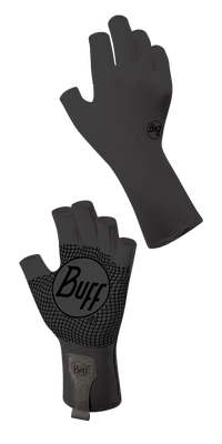Sport Series Water 2 Gloves - Black