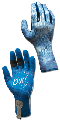 Sports Series MXS 2 Gloves - Pelagic